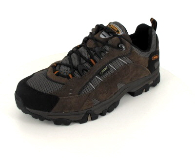 Meindl  Magic Men 2.0 GTX (R)