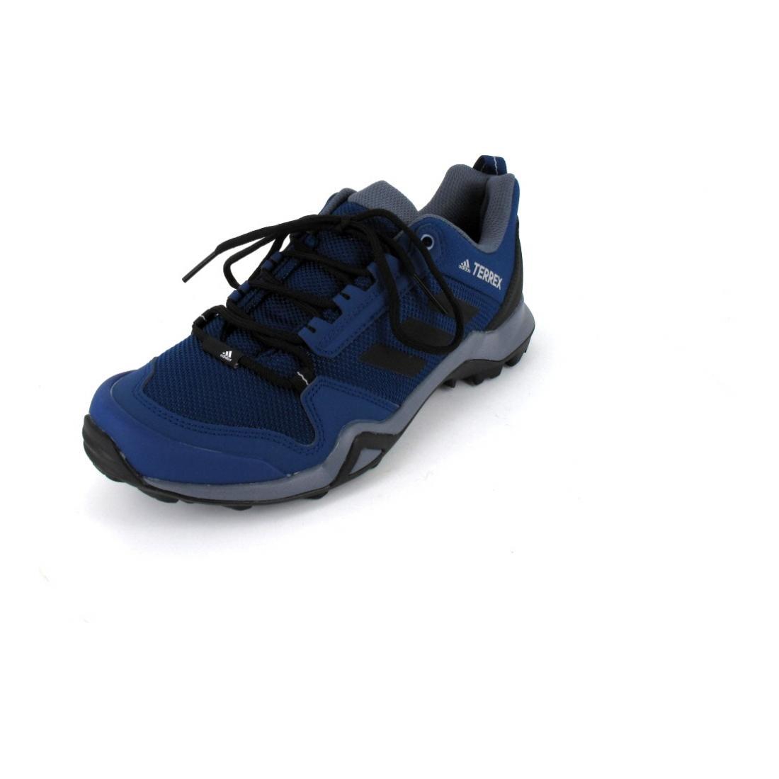 adidas Sportschuh TERREX