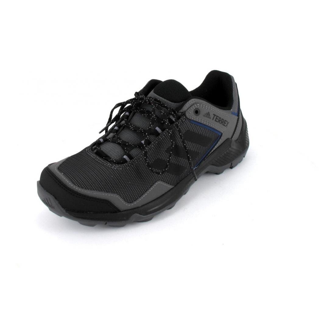 adidas Sportschuh TERREX EASTRAIL