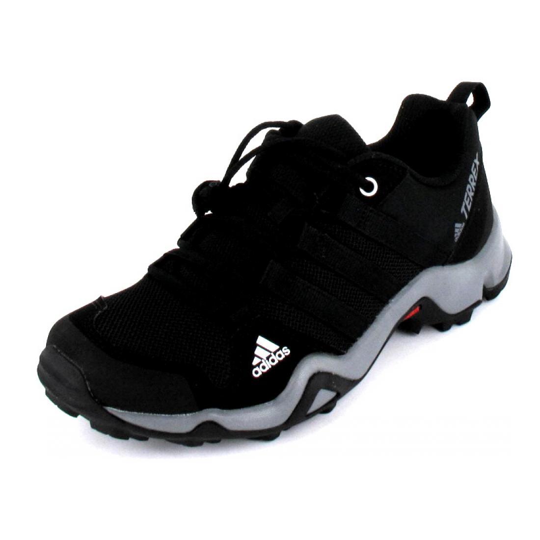 adidas Wanderschuh Terrex AX2R K