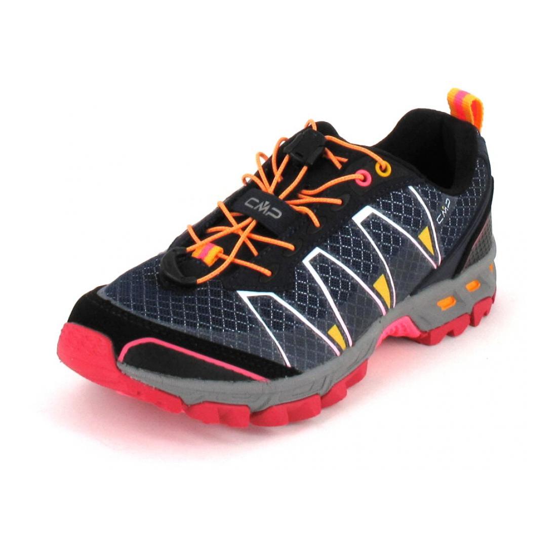 CMP Trekkingschuh Altak WMN Trail Shoe