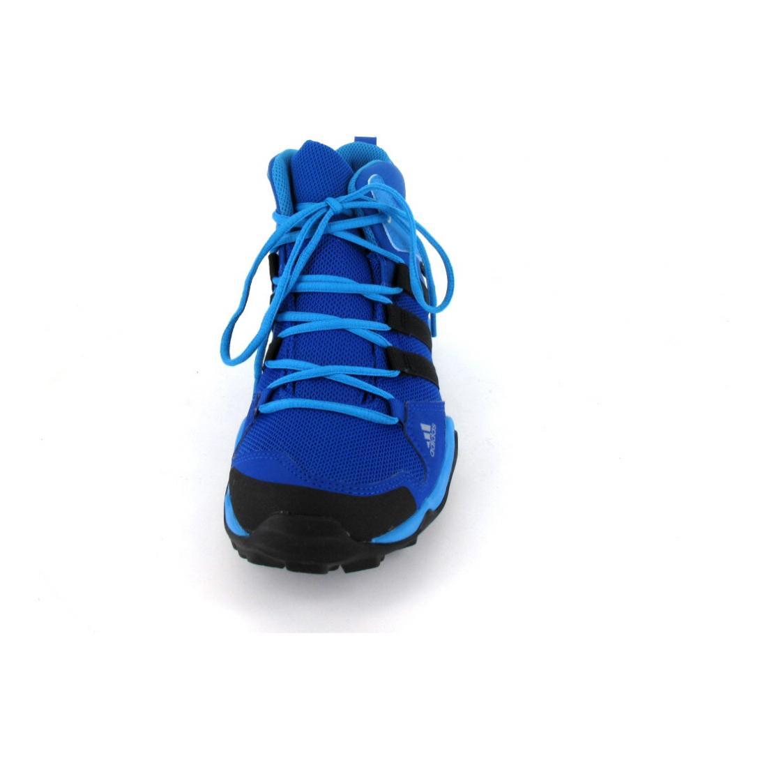 adidas Sportschuh TERREX AX2R MID CP