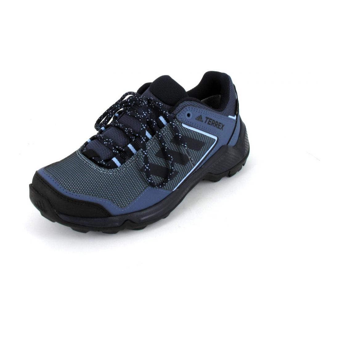 adidas Sportschuh TERREX EASTRAIL GTX