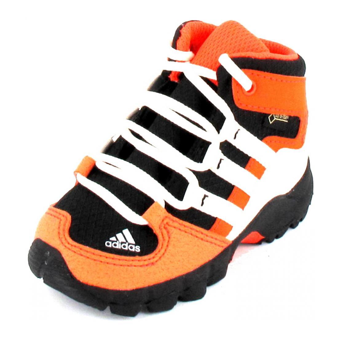 adidas Outdoor Stiefel TERREX MIF GTX I