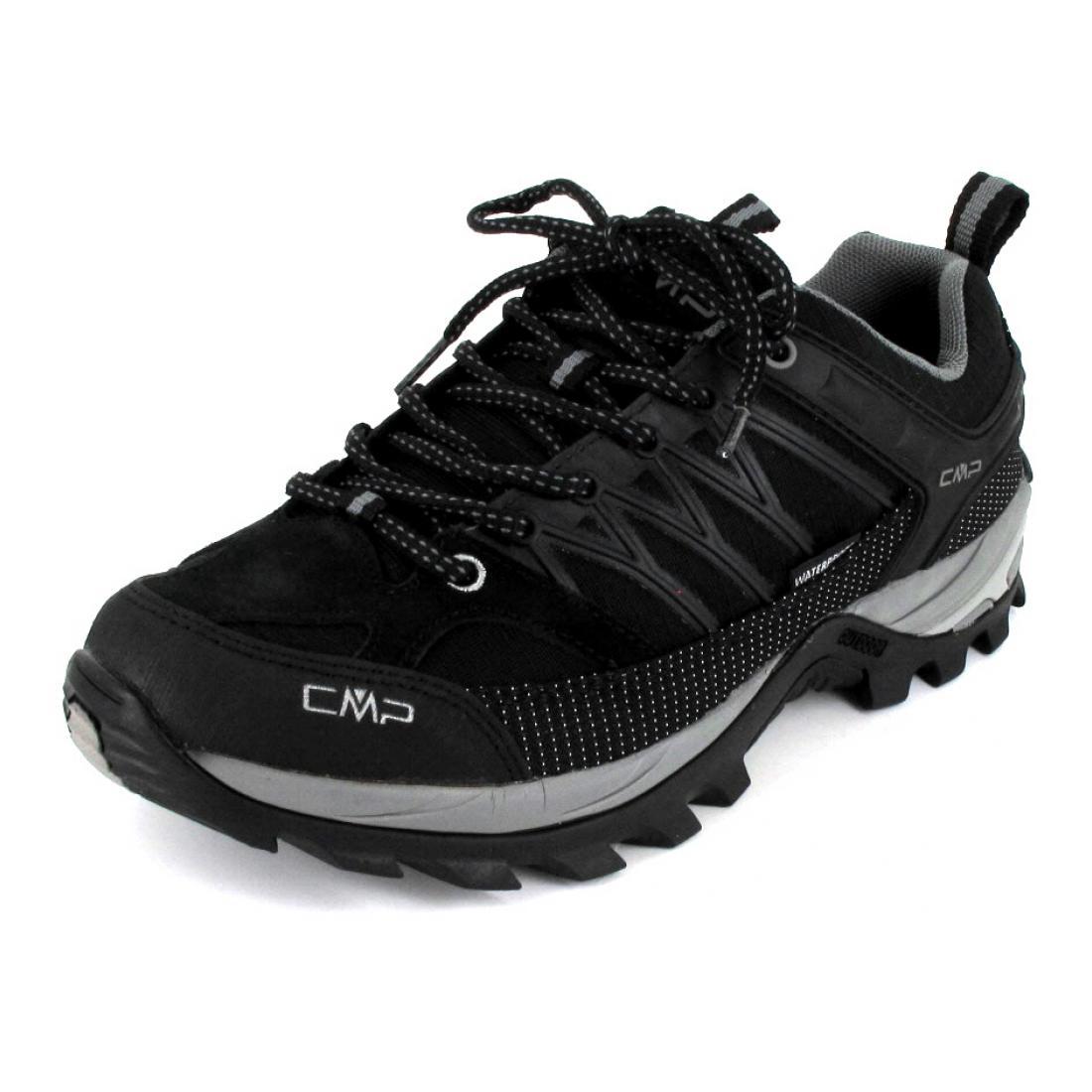 CMP Trekkingschuh Rigel Low Trekking Shoe