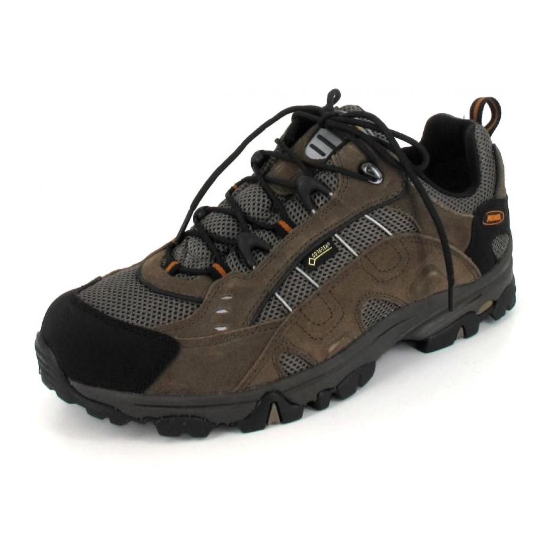 Meindl Hikingschuh Magic Men 2.0 GTX