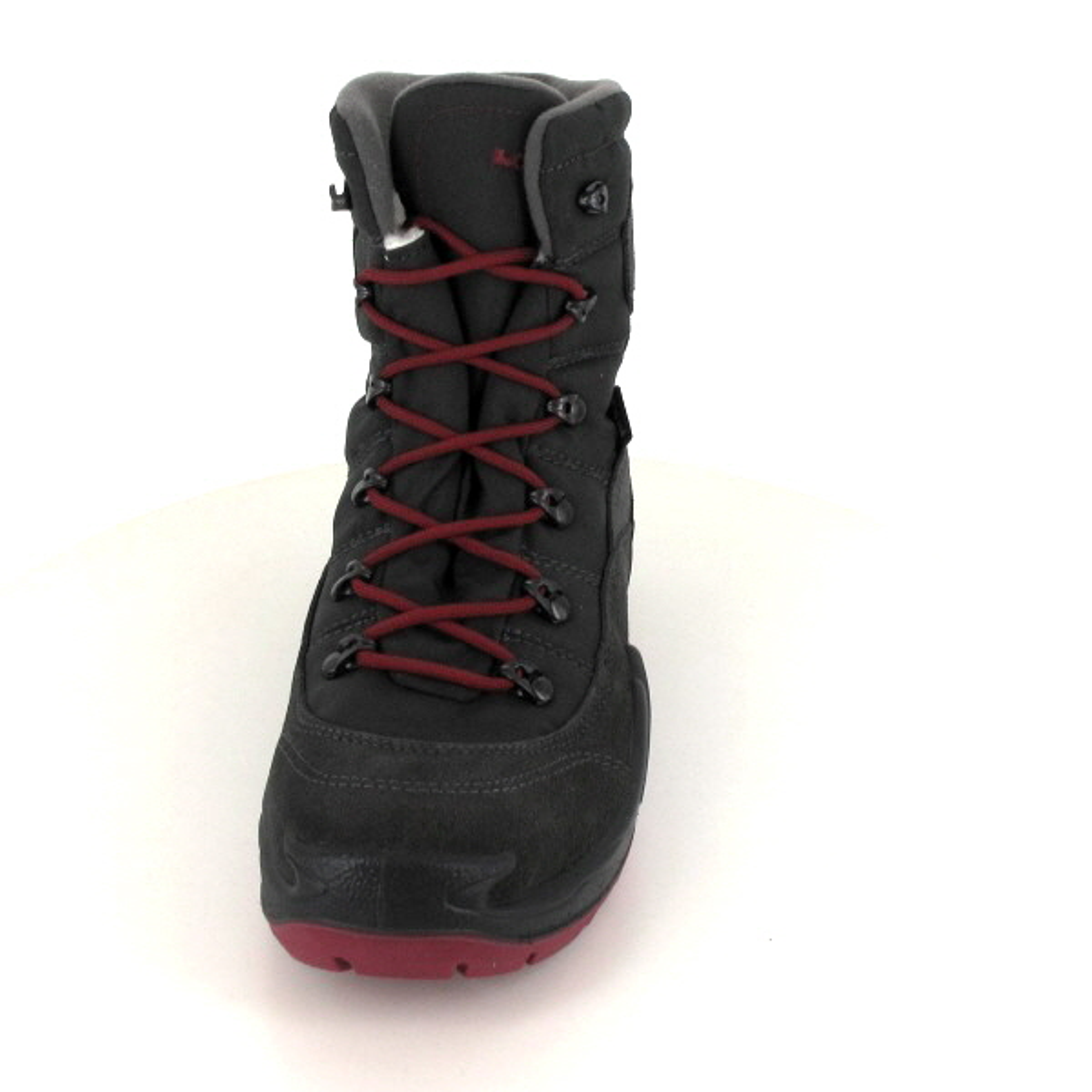 sneakers sneakers for cheap quality Lowa RUFUS III GTX HI | Schuh-Welt - Wo Markenschuhe günstig ...