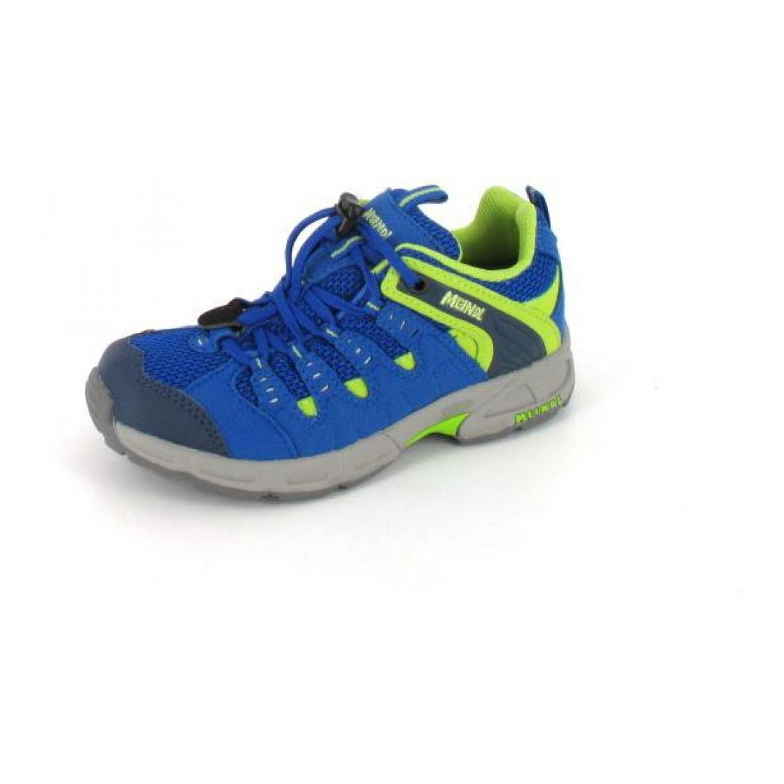 Meindl Hikingschuh Respond Junior