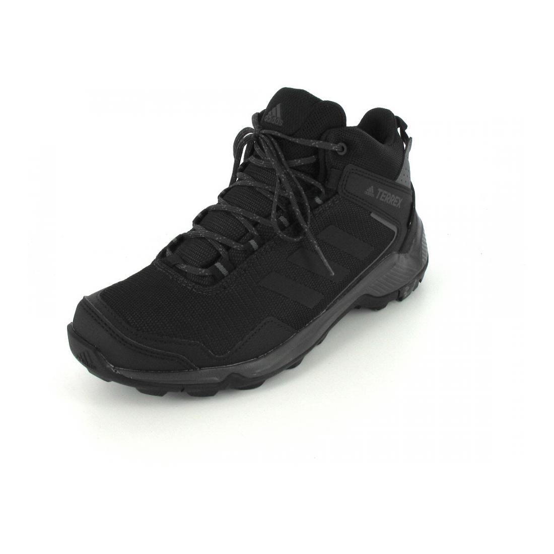 adidas Sneaker high TERREX EASTRAIL MID GTX