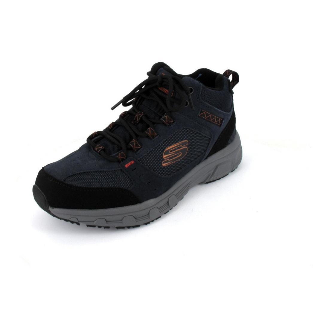 Skechers Laufschuh OAK CANYON IRONHIDE