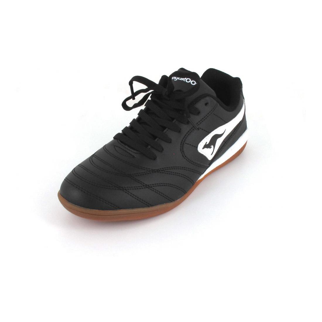KangaRoos Sneaker K-Watch
