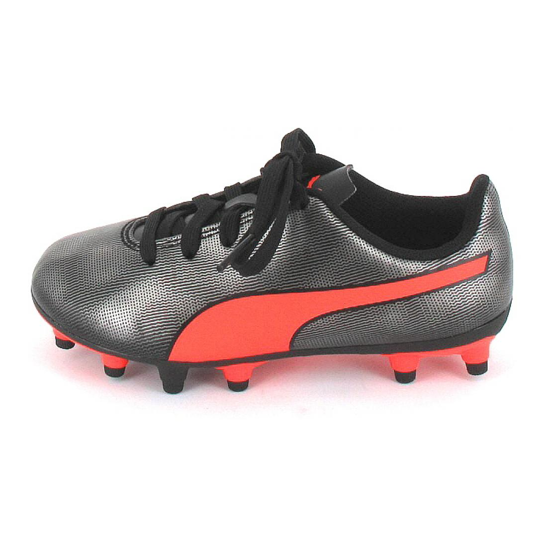 Puma Fußballschuh Nocken RAPIDO | Schuh Welt Wo
