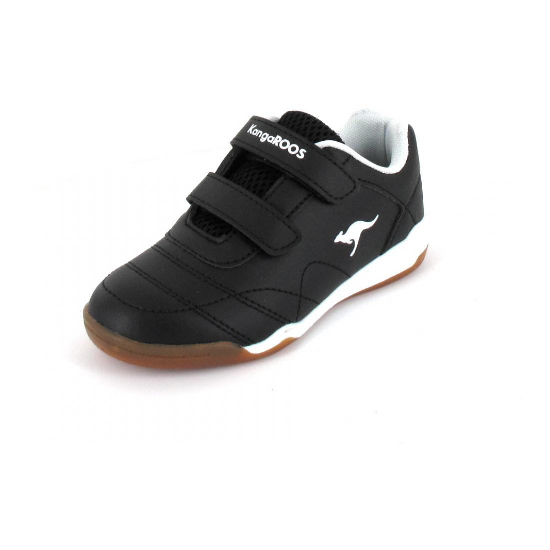 KangaRoos Sneaker COURTYARD V
