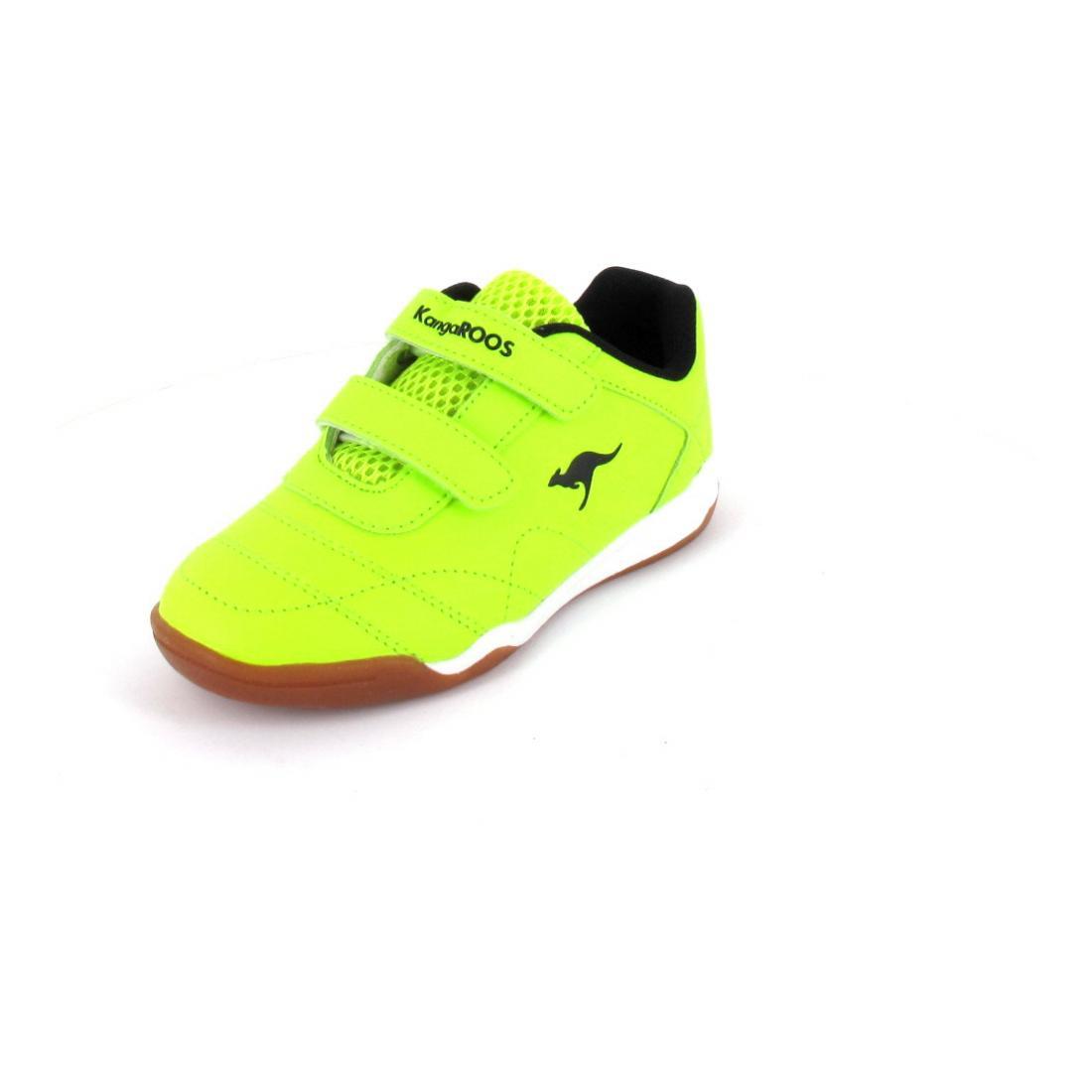 KangaRoos Sneaker COURTYARD