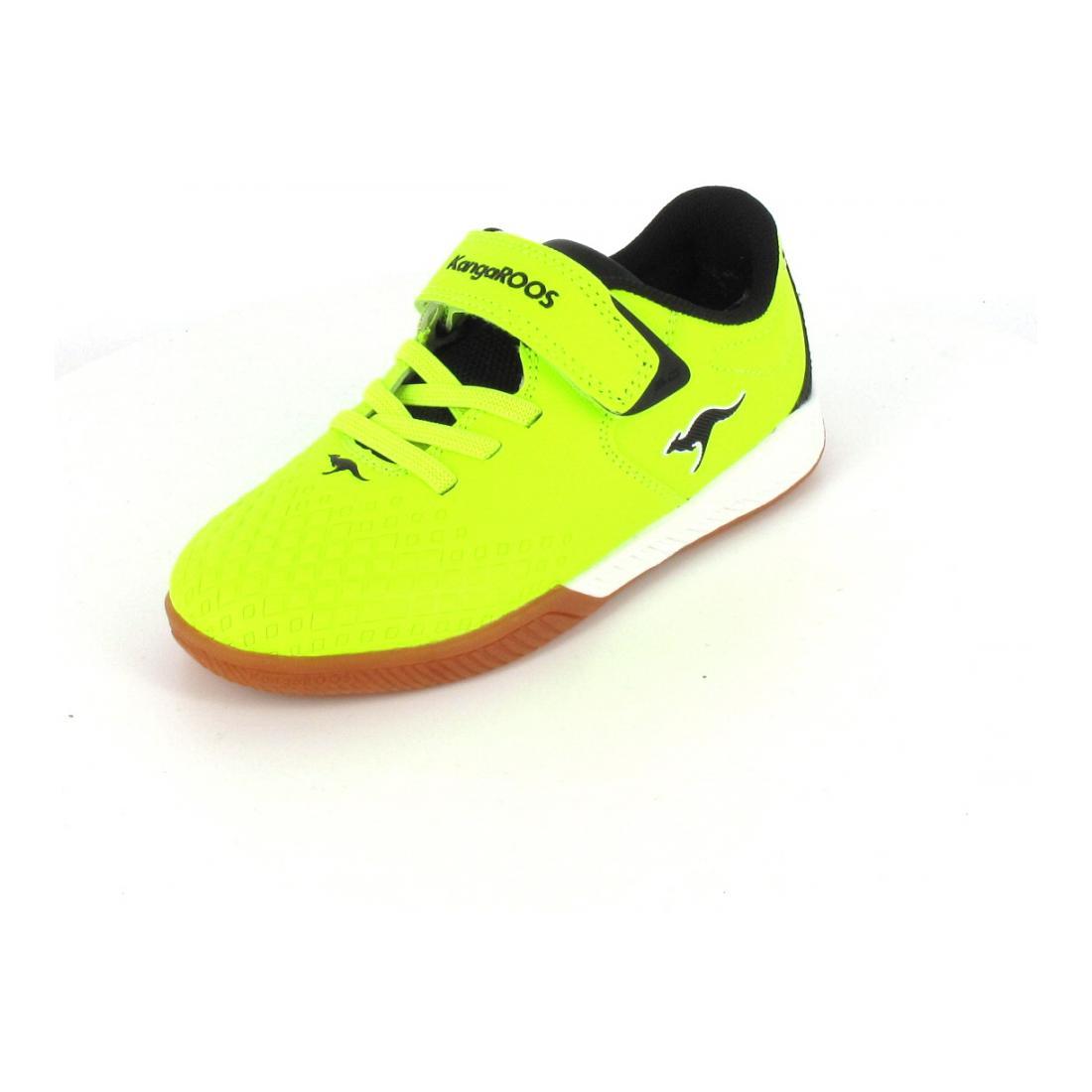 KangaRoos Sneaker K5-Comb EV