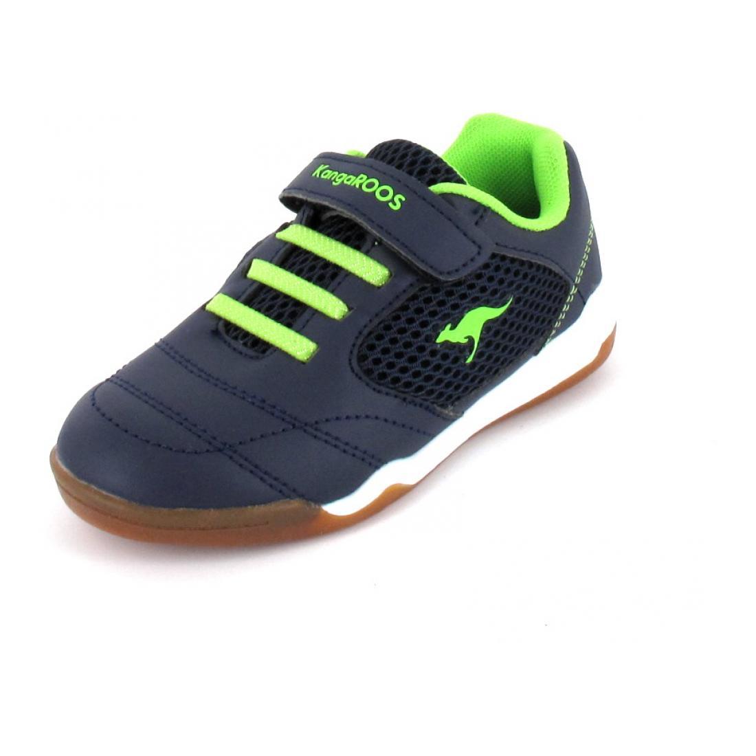 KangaRoos Sneaker INCOURT