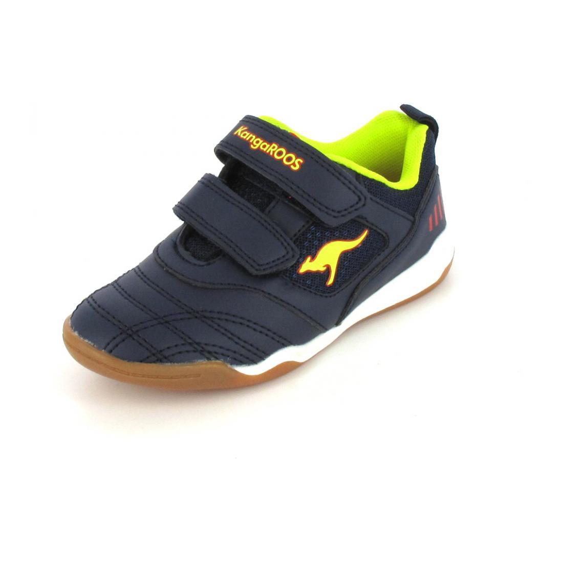 KangaRoos Sneaker Cayard V
