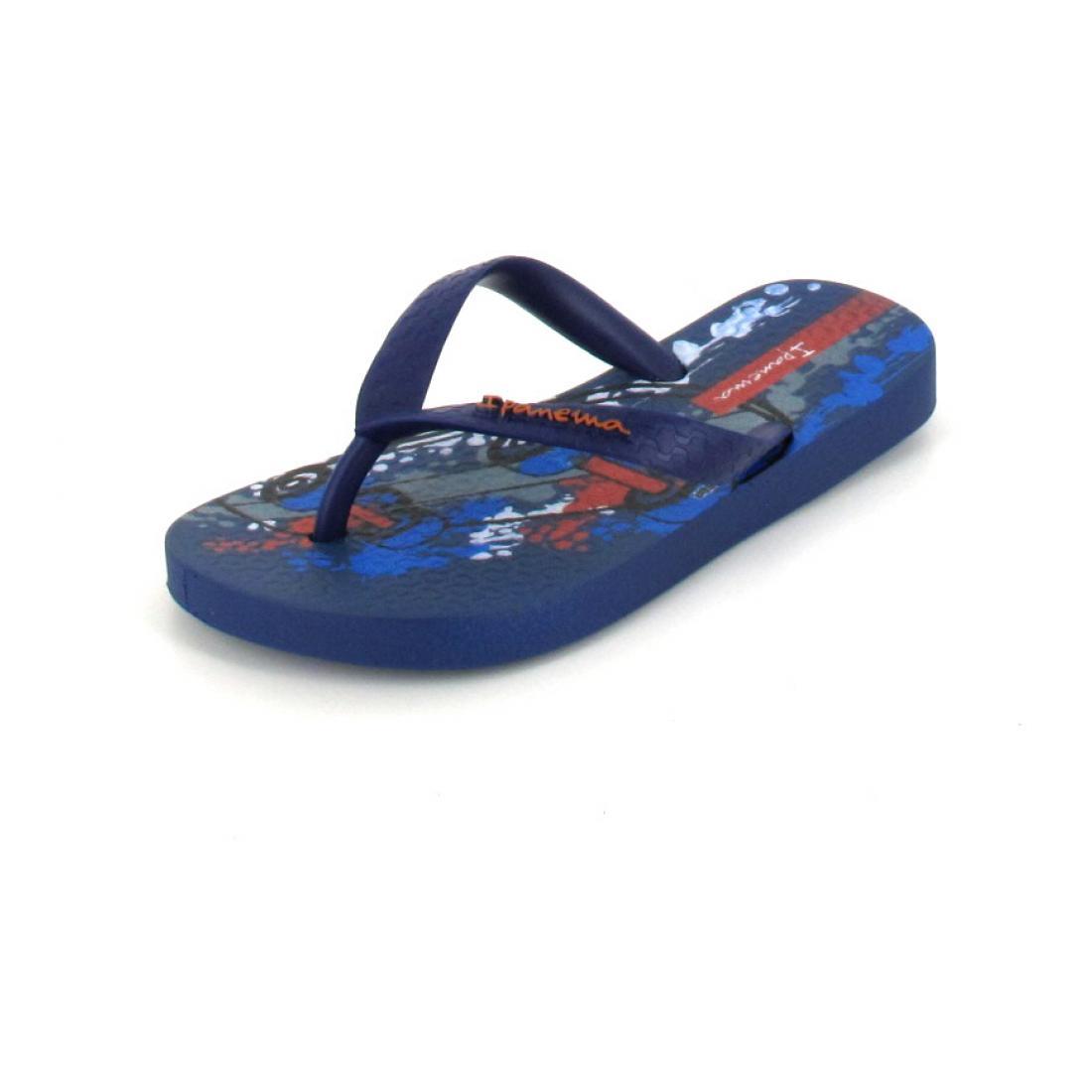 Ipanema Sandale Classic VII