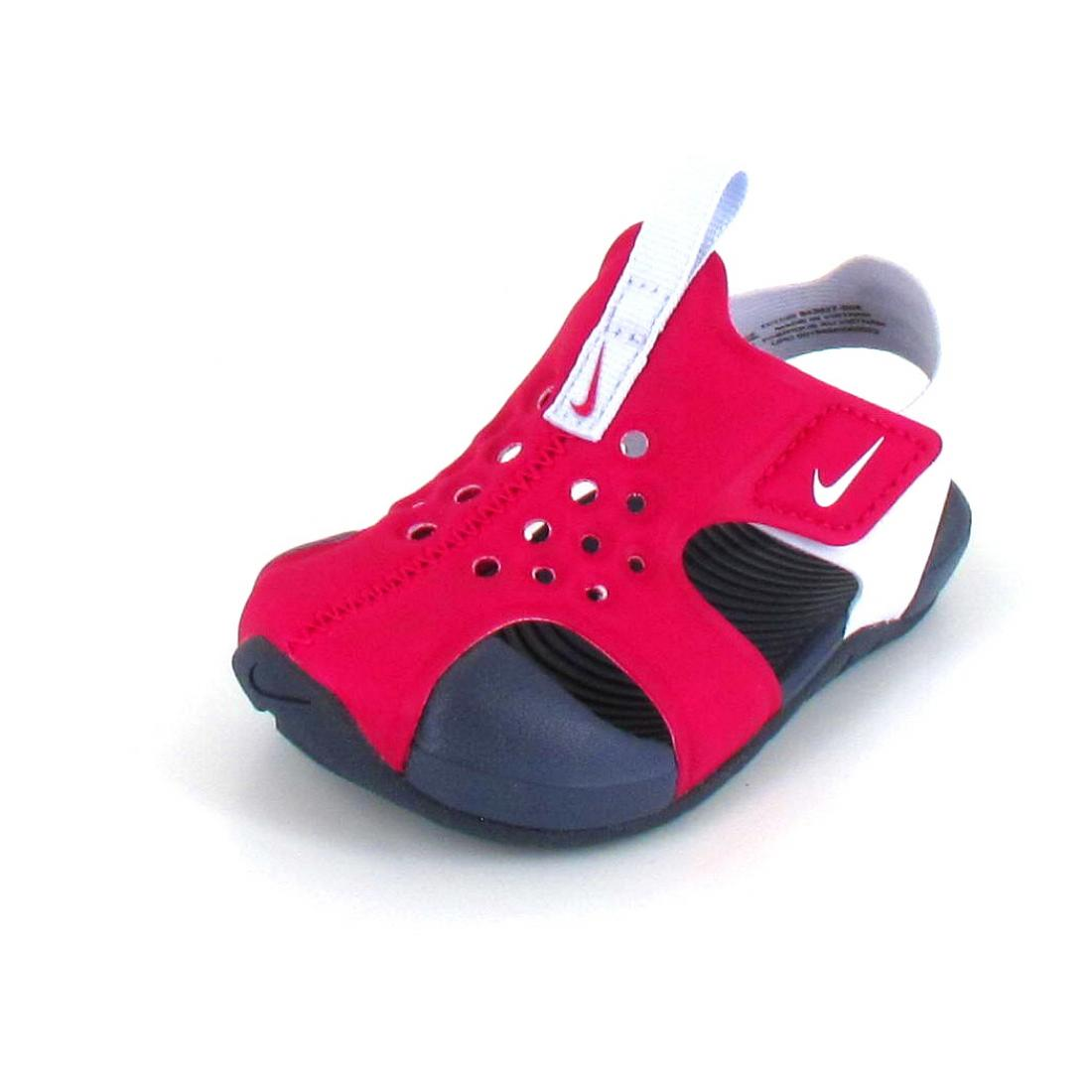 Nike Sandale Sunray Protect