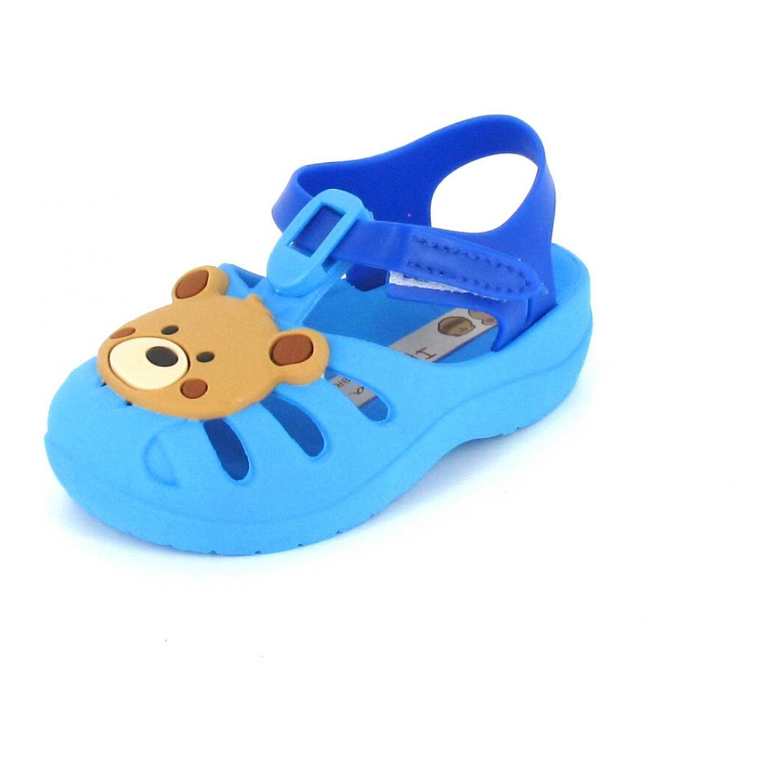 Ipanema Sandale Summer VII Baby
