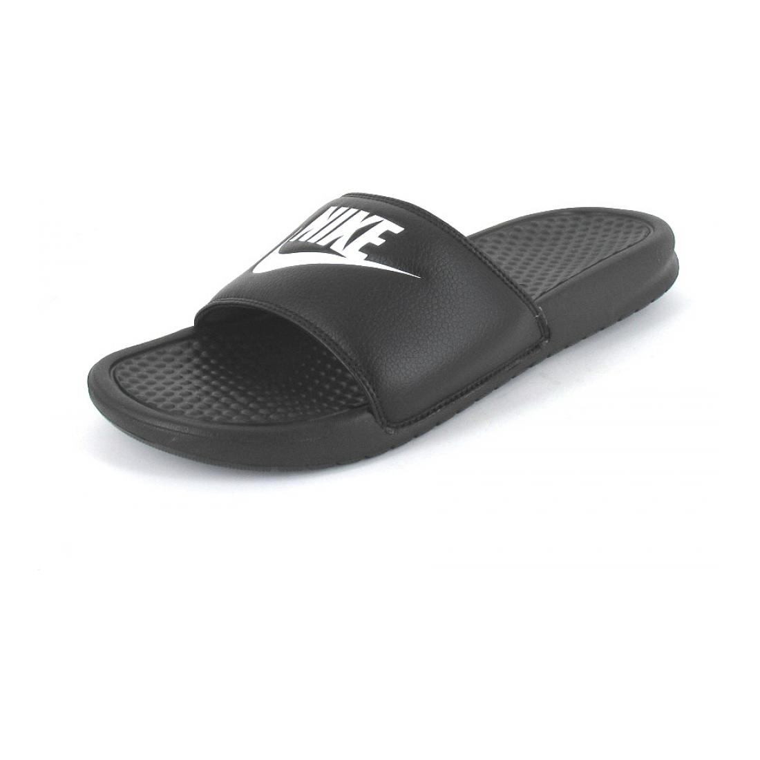 Nike Pantolette Benassi JDI