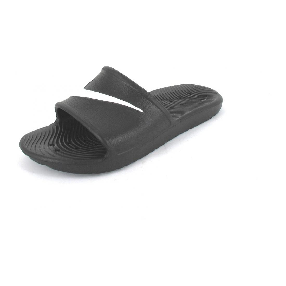 Nike Pantolette Kawa Shower