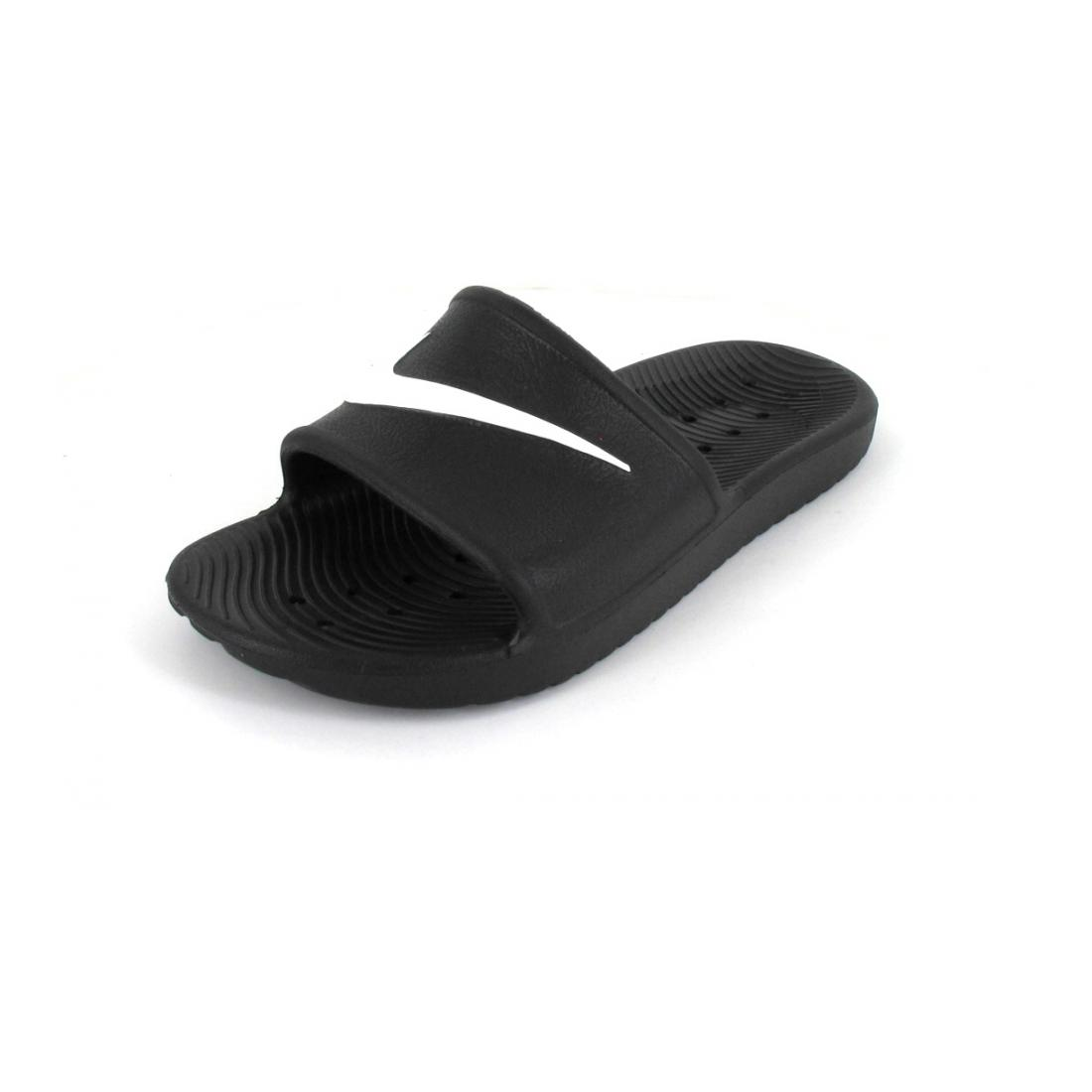 Nike Hausschuh Kawa shower Slide