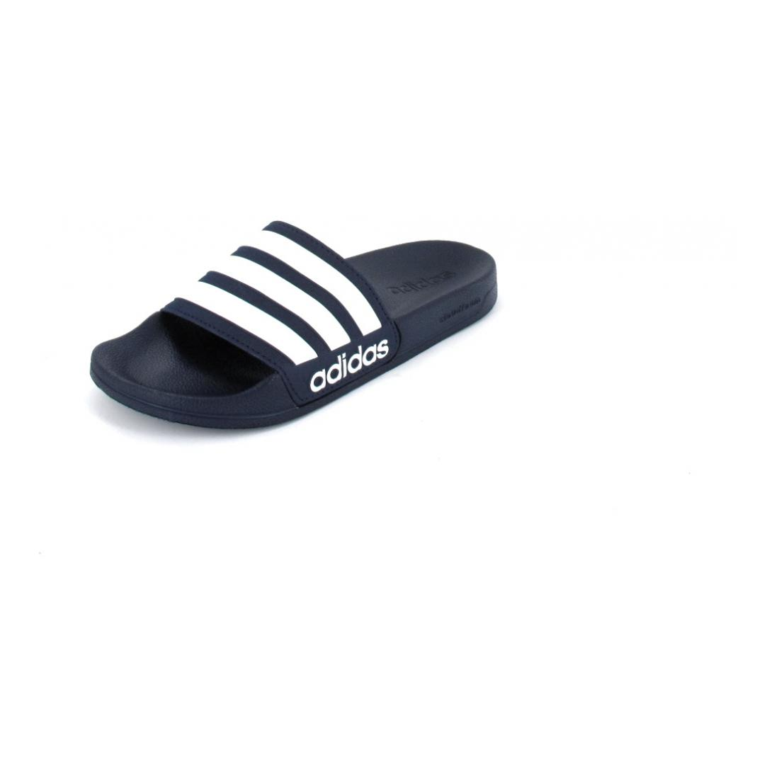 adidas Pantolette Adilette Shower