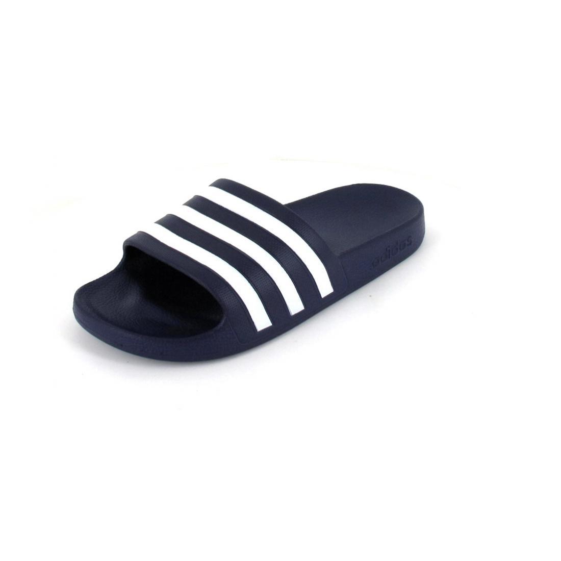 adidas Pantolette Adilette Aqua