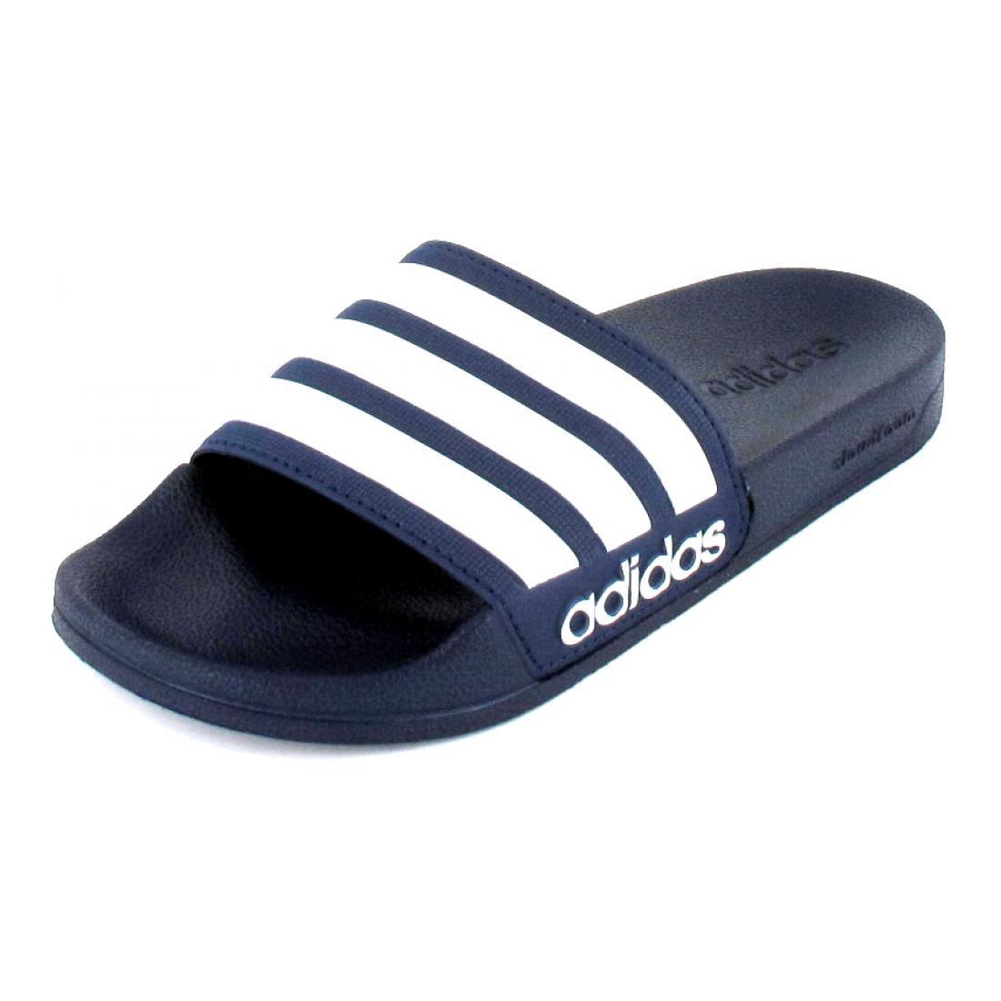 adidas Sportschuh AQ1703-000 Adilette Showe