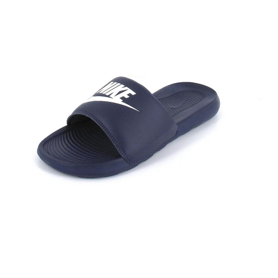 Nike Pantolette Victor