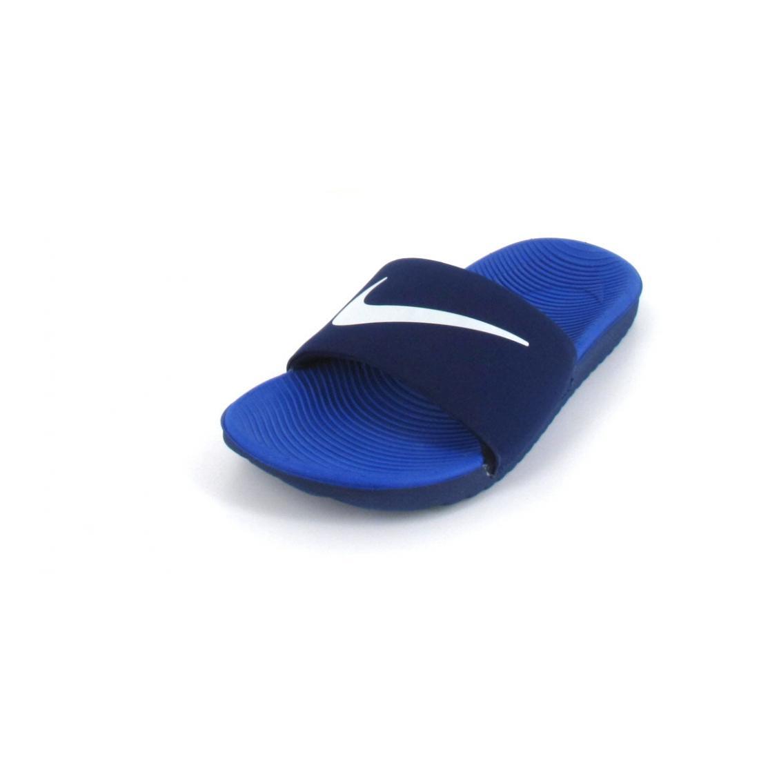 Nike Pantolette Nike Kawa Shower
