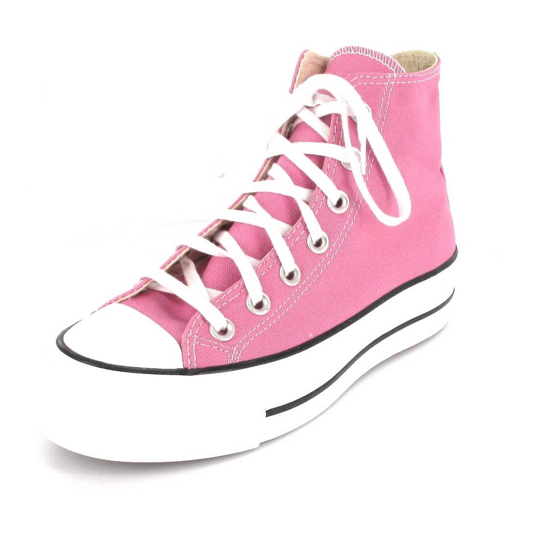 Converse Sneaker high CTAS LIFT HI