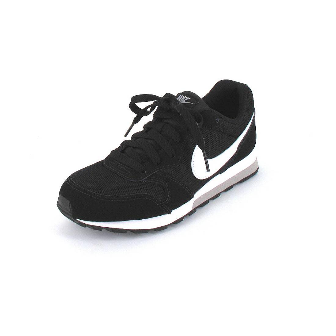 Nike Laufschuh MD Runner