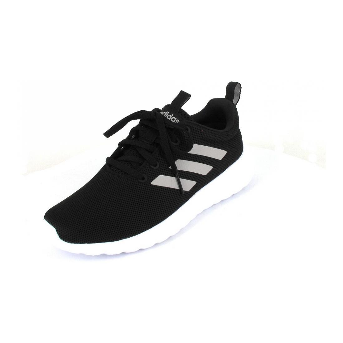 adidas Sneaker LITE RACER CLN K