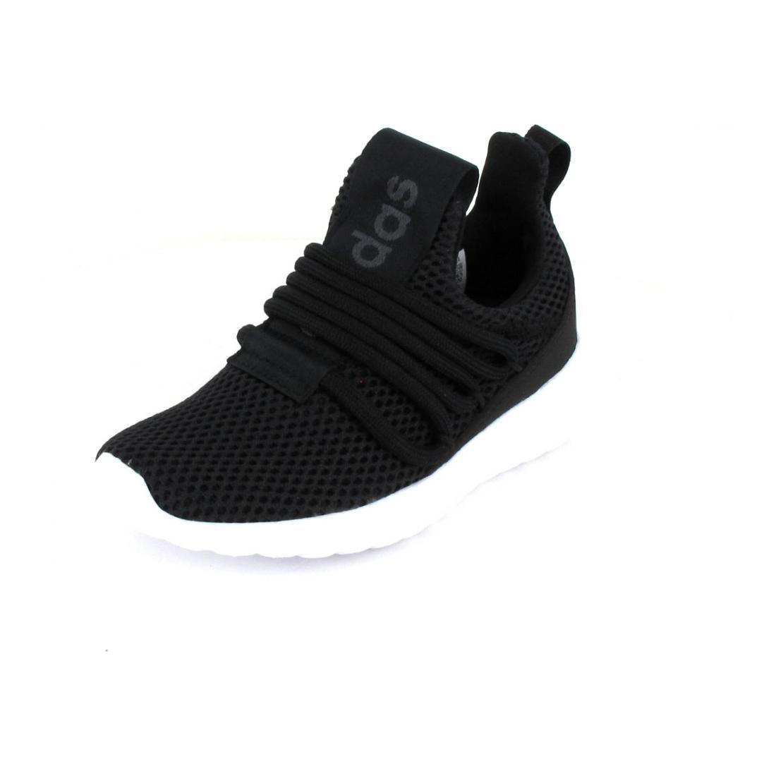 adidas Sneaker LITE RACER ADAPT 3.0   Schuh Welt Wo