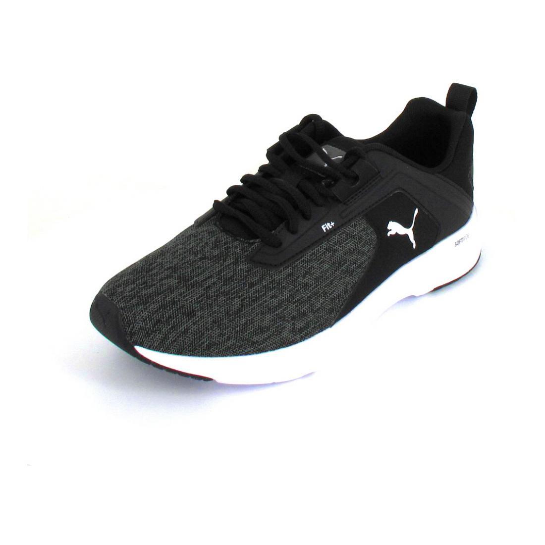 Puma Sneaker Comet 2 Alt Jr