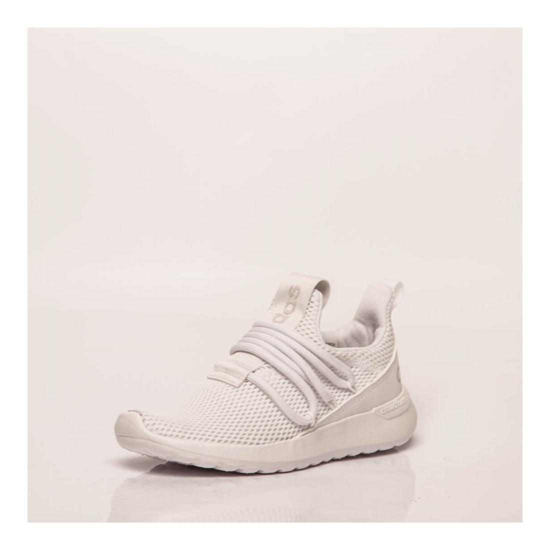 adidas Sneaker LITE RACER ADAPT 3.