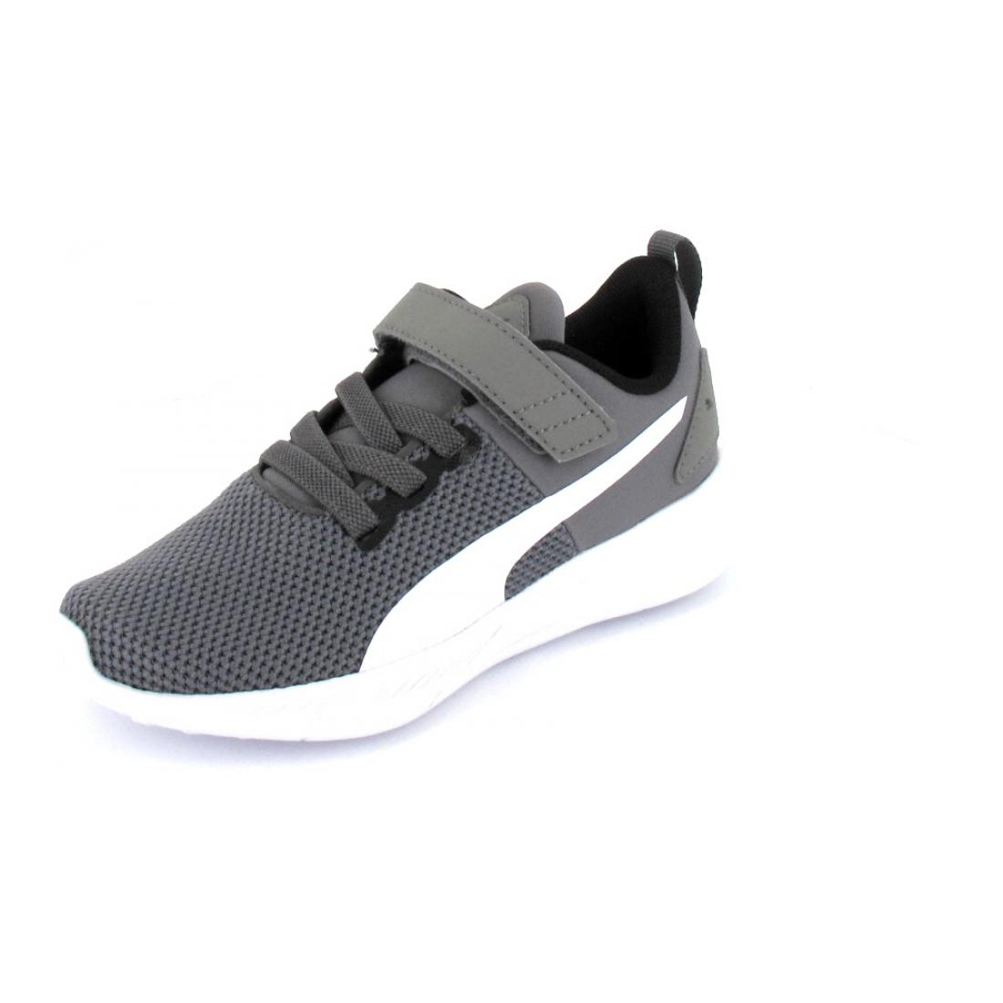 Puma Sneaker FLYER RUNNER V PS