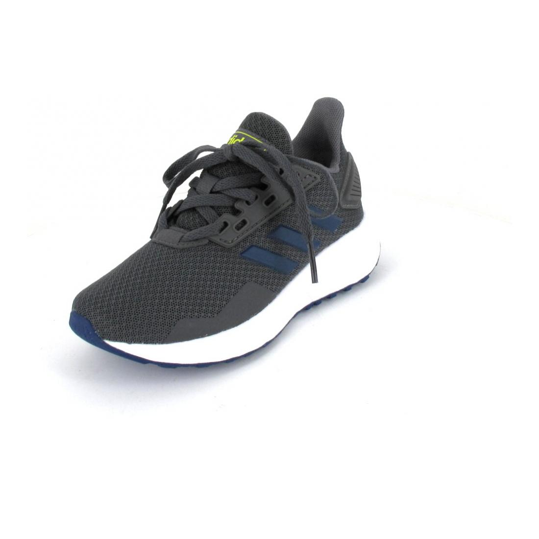 adidas Sneaker DURAMO 9 K