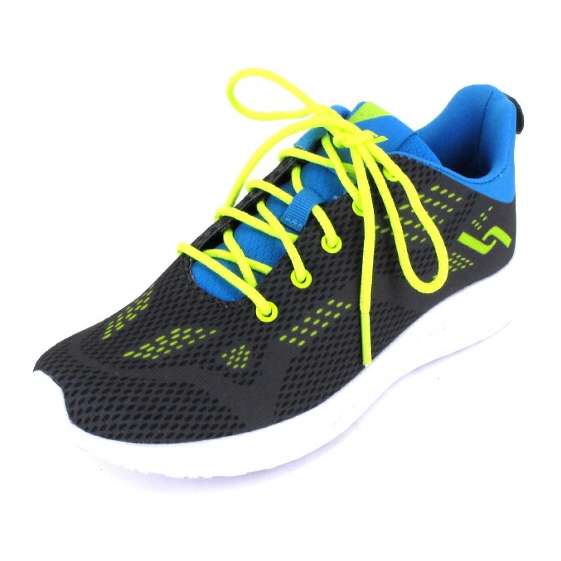 Pro Touch Sneaker