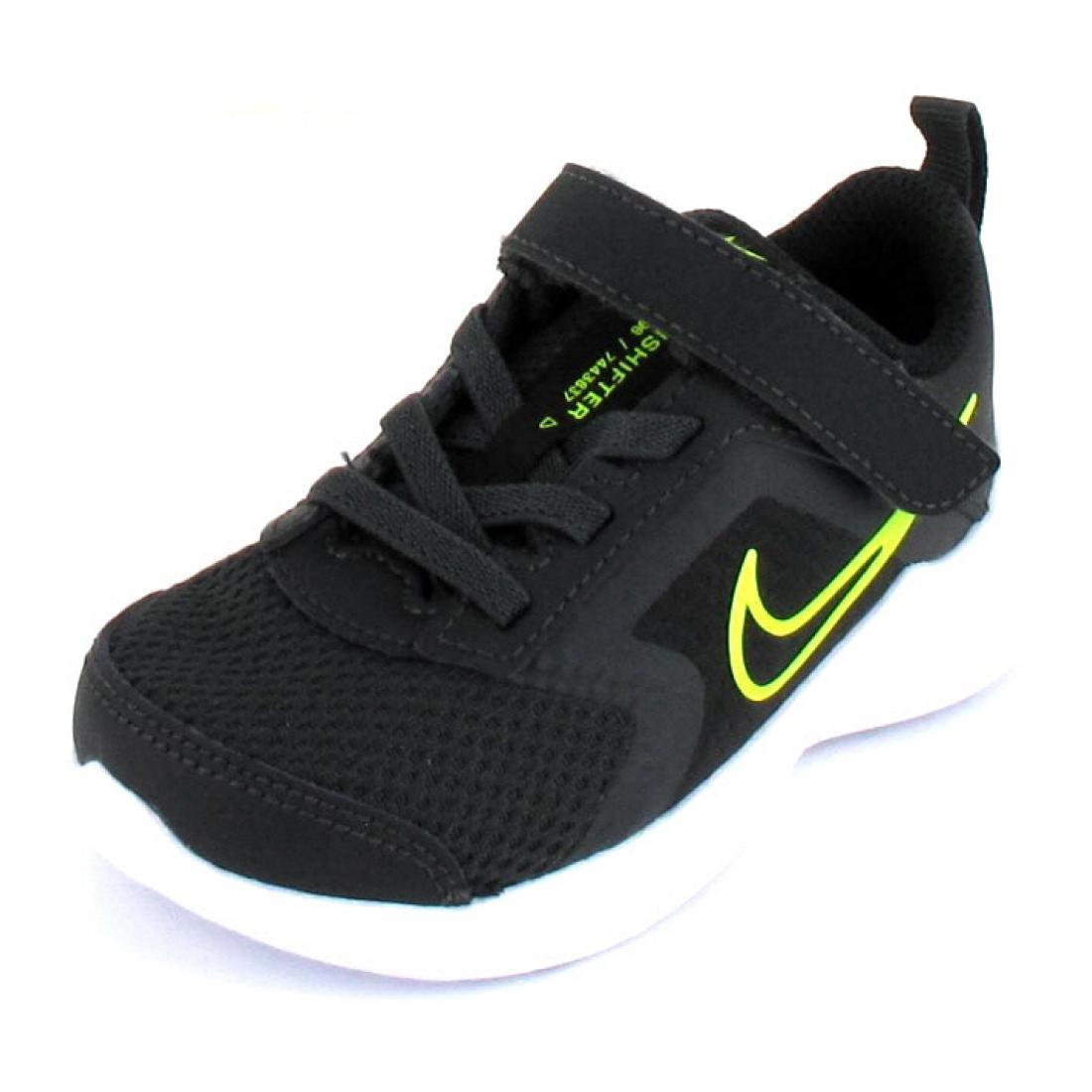 Nike Sneaker Nike Downshifter