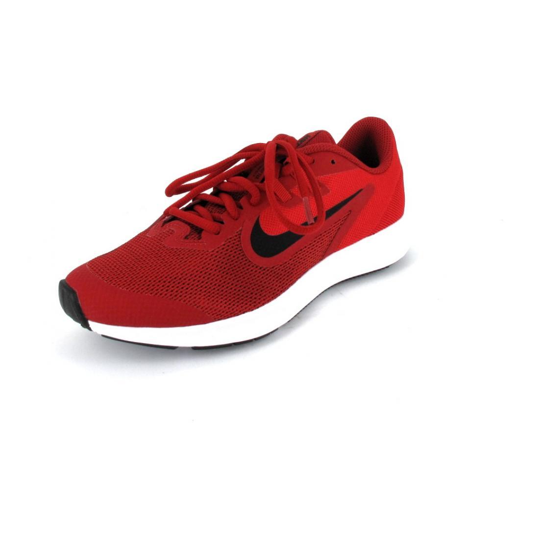 Nike Schnürer Downshifter 9
