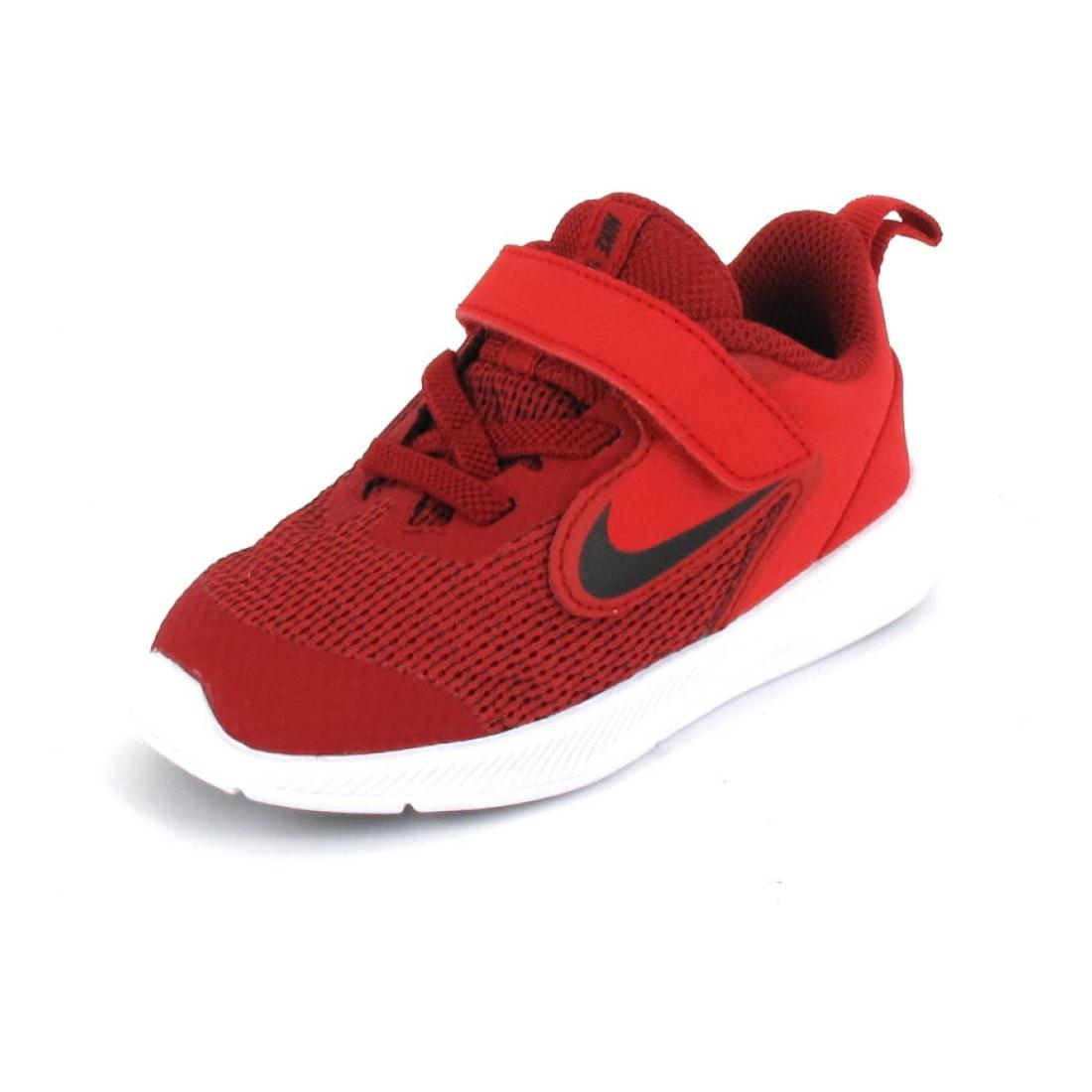 Nike Lauflernschuh Downshifter 9