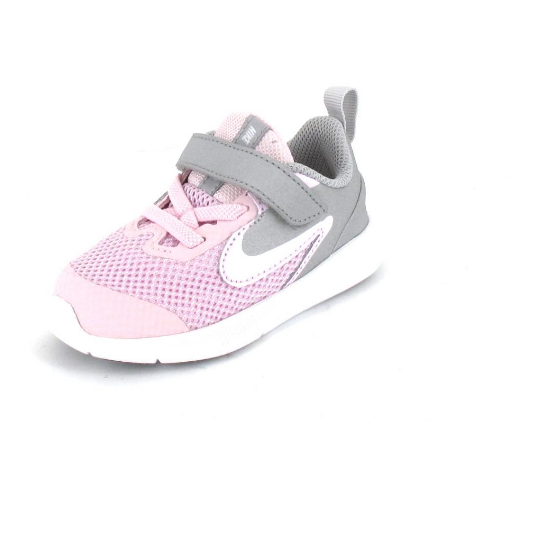 Nike Lauflernschuh Downshifter