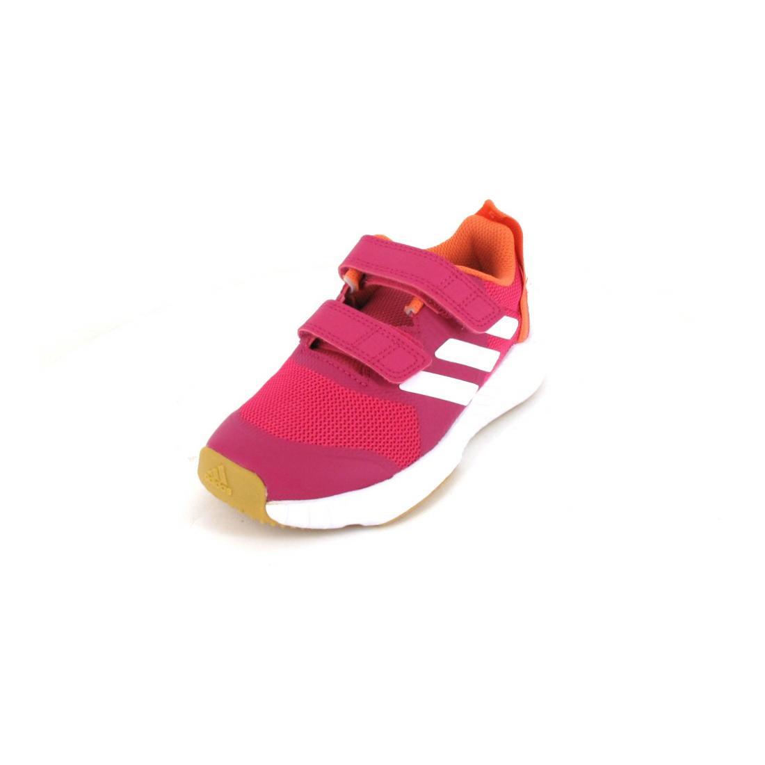 adidas Sneaker Forta Gym CF K