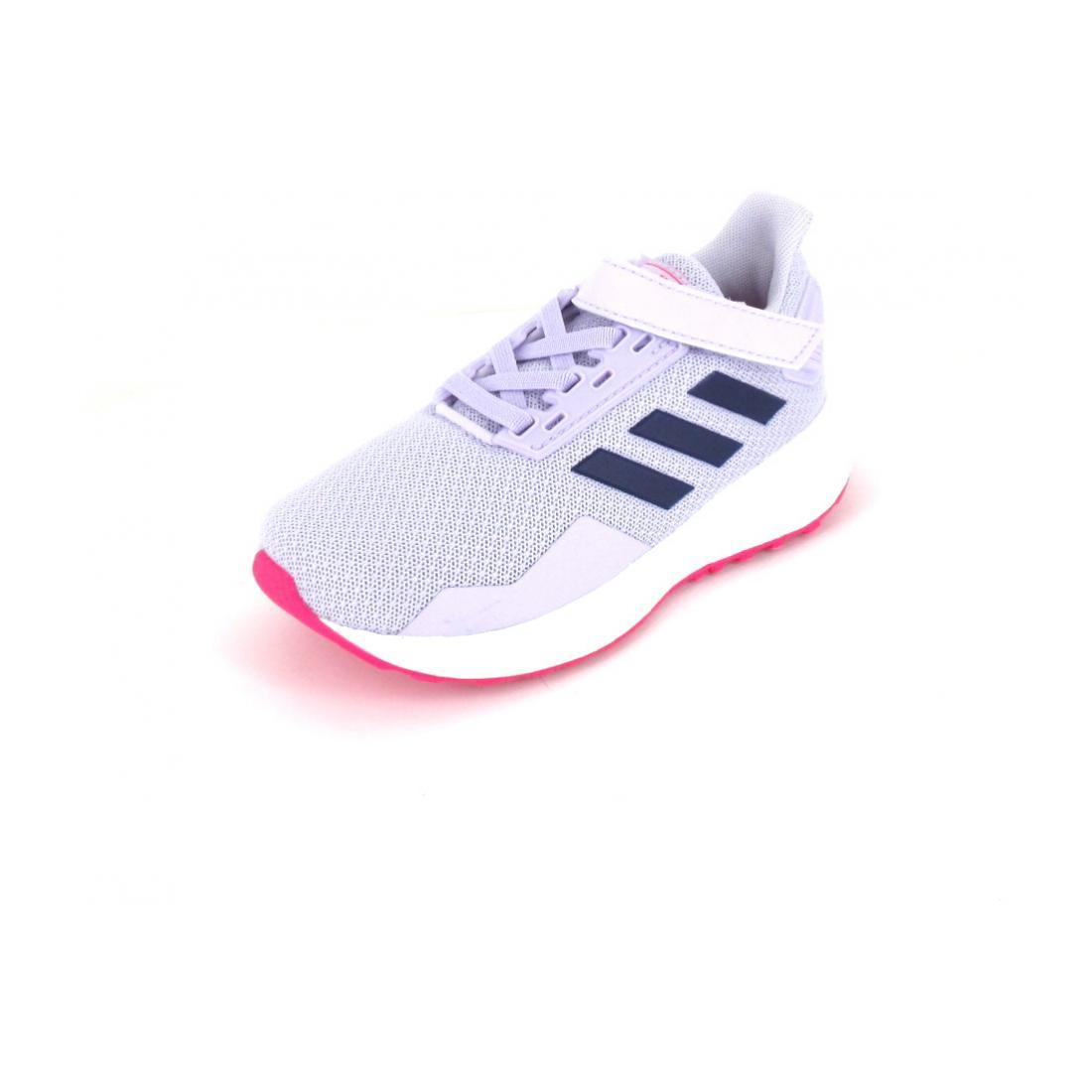 adidas Sneaker Duramo 9 C