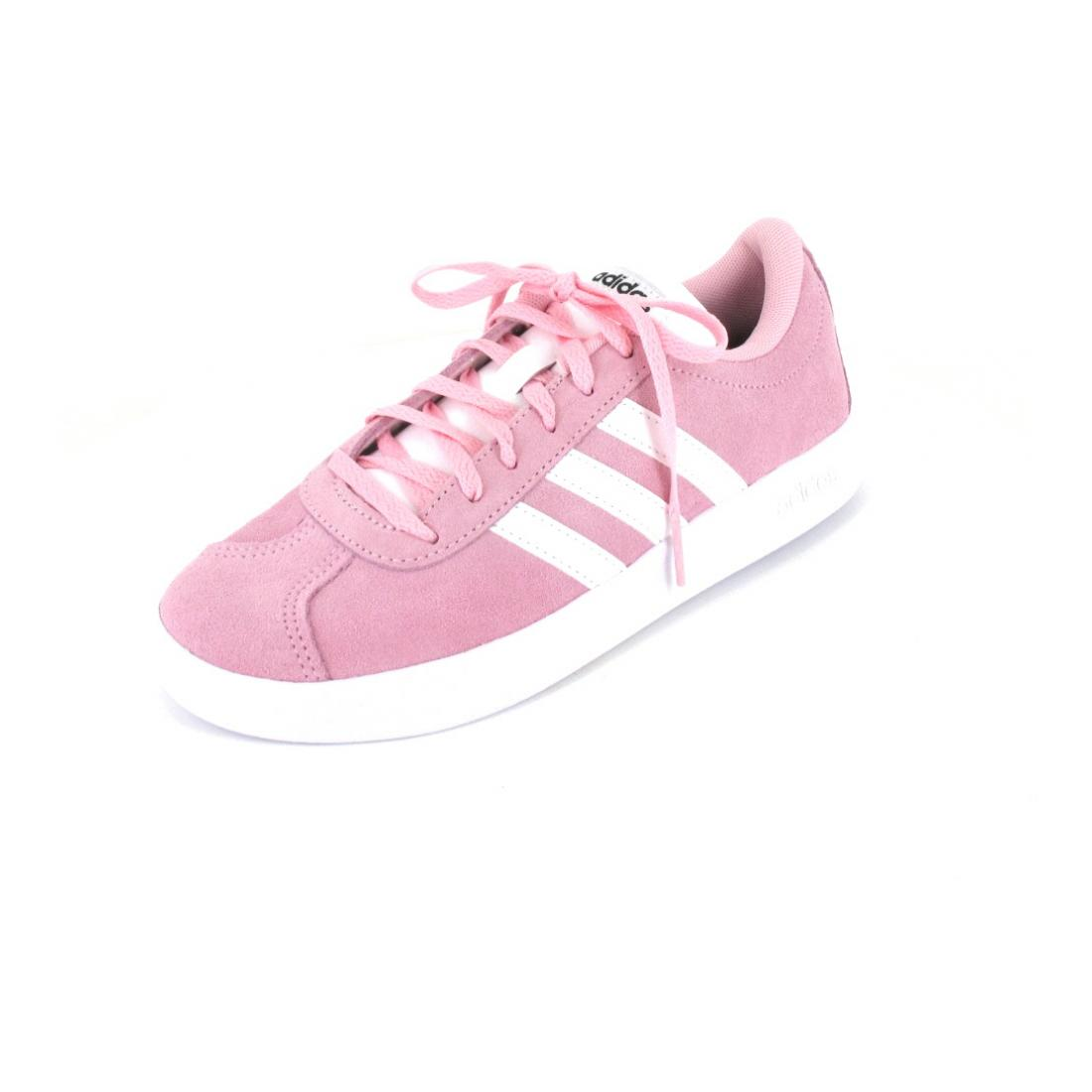 adidas Sneaker VL Court