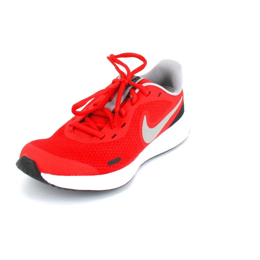 Nike Sneaker low Nike Revolution 5
