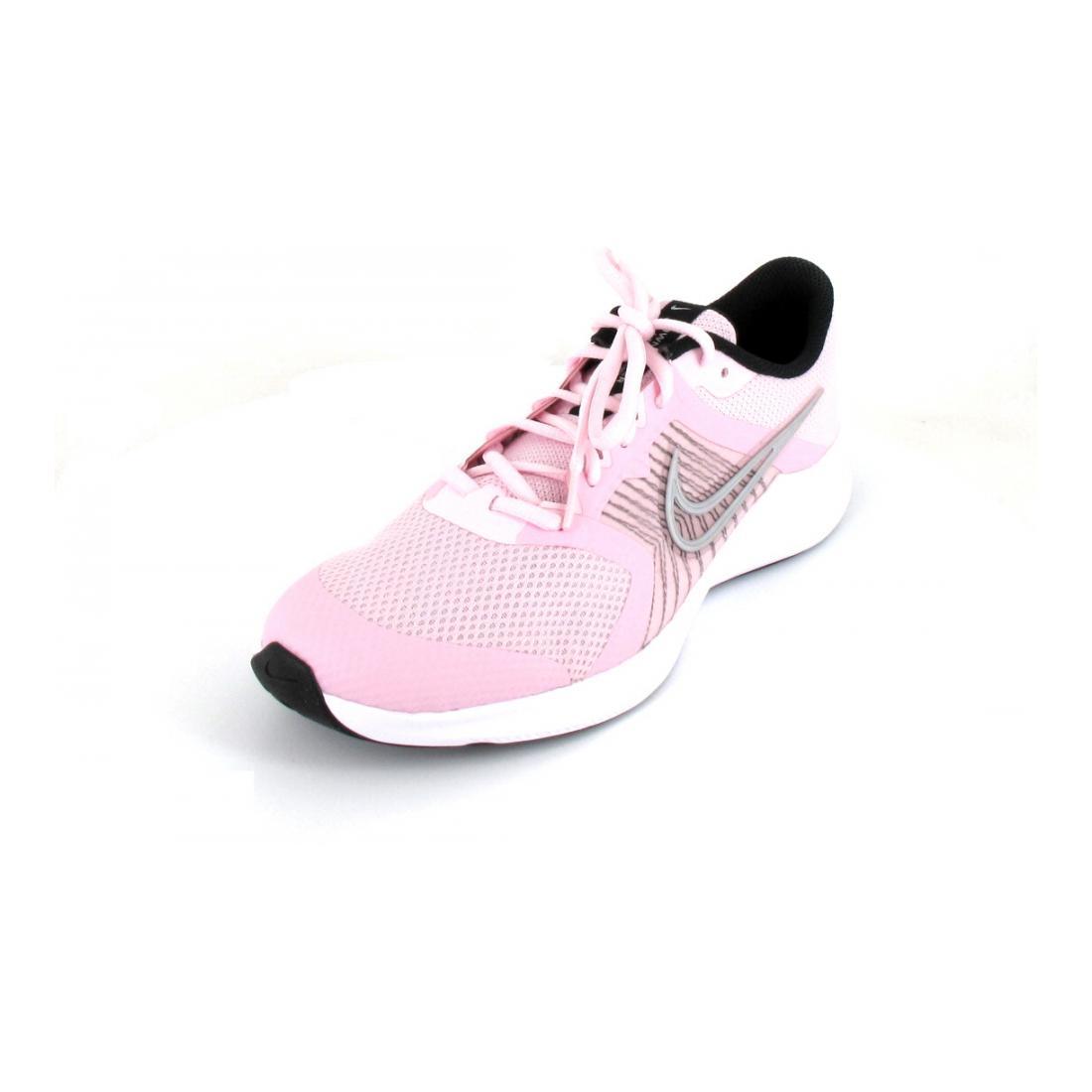 Nike Sneaker Downshifter
